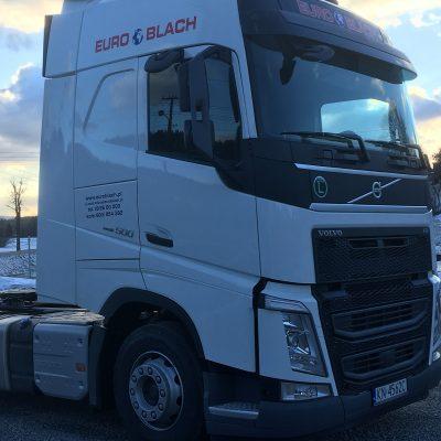euroblach-transport-miedzynarodowy-02