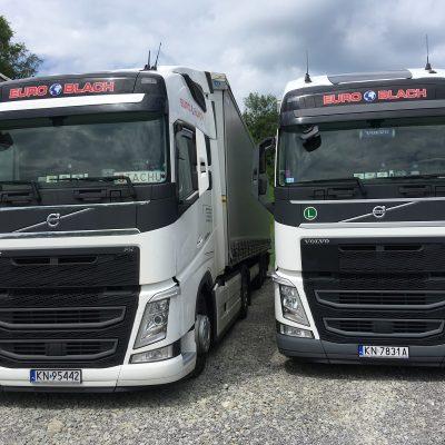euroblach-transport-miedzynarodowy-04